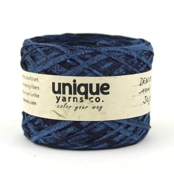 Cotton   Unique Yarns Co