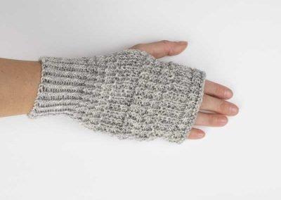 hand_warmers_3