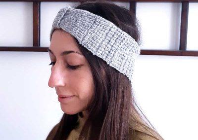 headband1